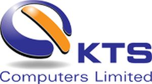 KTS Computers Limited