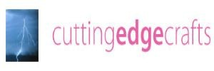 Cutting Edge Crafts