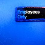 Job Spot