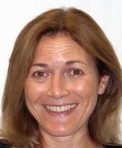 Julie Daniel