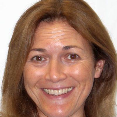 Julie Daniel                2017-2019