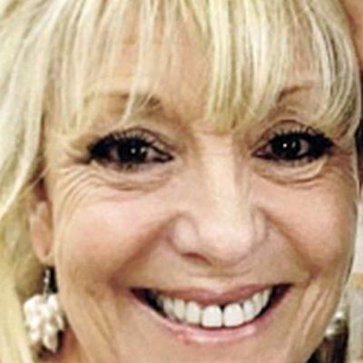 Lyn Perryment                       2019-2020