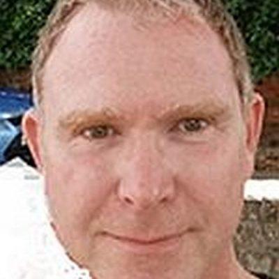 Stuart Nunn                      2017-2020