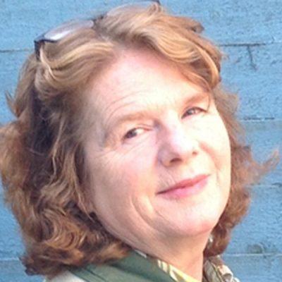 Tina Yates