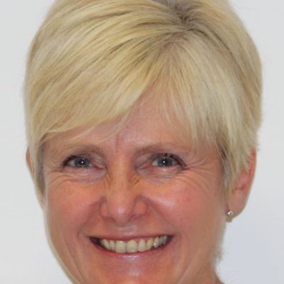 Wendy Underwood