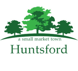 Huntsford