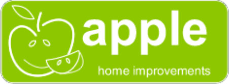 Apple Home Improvements