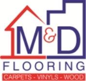 M & D Flooring