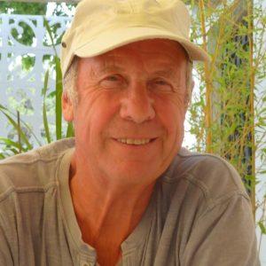 John Sissons