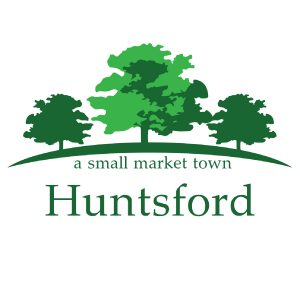 Huntsford - Season 4 - Episodes 17&18