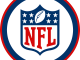 NFL planning to play out full 2020 season