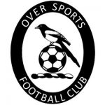 Richard Nightingale Manager of Over Sports FC Interview