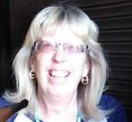 Doreen Doyle
