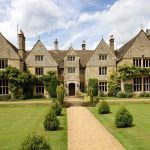 Ambleforth Manor