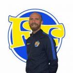 Luke Chadwick from the Football Fun Factory Interview