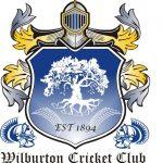 Tom Walker & Joe Murfitt of Wilburton Cricket Club Interview