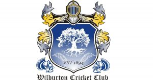 Tom Walker & Joe Murfitt of Wilburton Cricket Club Interview