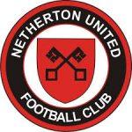 Megan Stickland & Ali Beel of Netherton Females FC Interview