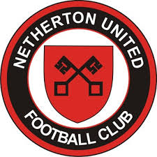 Lee Martin Manager of Netherton United Ladies FC Interview