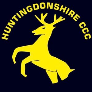 Rob Vitas Huntingdonshire County Cricket Mens 1st XI Manager Interview