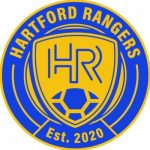Adam Naylor and Luca Sarath from Hartford Rangers FC Interview