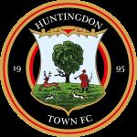 Doug Mcllwain Chairman of Huntingdon Town FC Interview