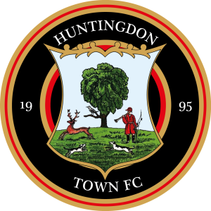 Huntingdon Town FC Interview with Manager Laurence Revell and Captain Wilks