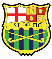 St Ives Hockey Club Interview with Chairman Adrian Howson