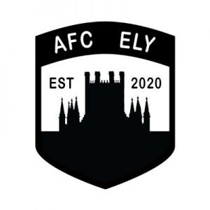 John James Manager of AFC Ely Interivew