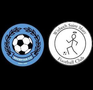 Brampton FC vs Wisbech St Mary Reserves FC - Saturday Sport Commentary