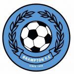 Brampton Ladies FC