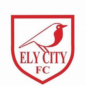 Ben Farmer of Ely City FC Interview