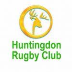 Head Coach Reggie Reid of Huntingdon Rugby Club Interview