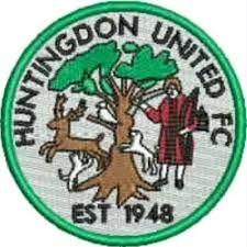 Carl Foreman & Joe Furness of Huntingdon United FC Interview