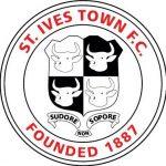 Darren Marjoram from St Ives Town Ladies Interview