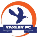 Andy Furnell of Yaxley FC Interview