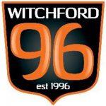Adam Richards of Witchford 96 FC Interview