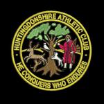 Wayne Dubose of Huntingdonshire Athletic Club Interview