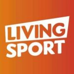 Megan Fey from Living Sport Interview