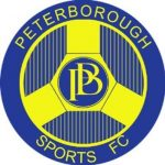Grant Biddle from Peterborough Sports Interview