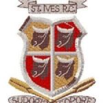 Paul Ashmore from St Ives Rowing Club Interview