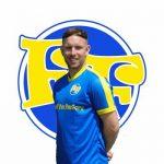 Matt Lee from Football Fun Factory Interview