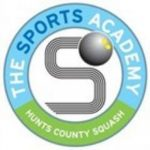 Colin Griggs from Hunts County Squash Club Interview