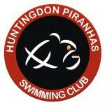 Matt Newton from Huntingdon Piranhas Interview