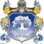 Tom Walker and Joe Murfitt from Wilburton Cricket Club Interview