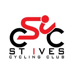 Peter Lamb from St Ives Cycling Club Interview