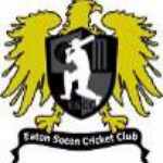 Terry Day from Eaton Socon Cricket Club Interview