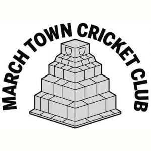 Andrew Wright from March Town Cricket Club Interview