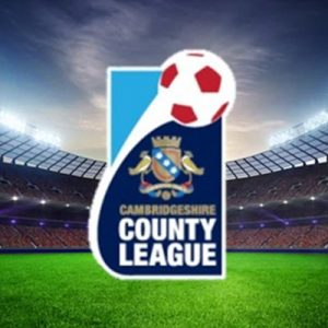 Chris Abbott from Cambs County League Interview