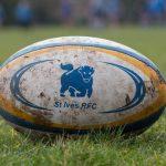 St Ives Rugby Club trip down memory lane